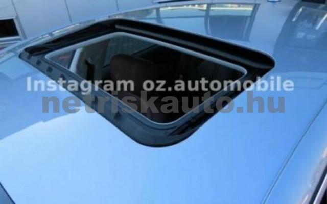 AUDI A7 személygépkocsi - 1798cm3 Benzin 55108 6/7