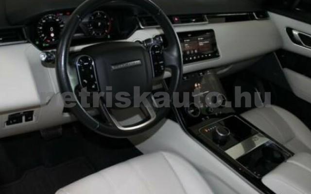 LAND ROVER Range Rover személygépkocsi - 2993cm3 Diesel 110583 10/12