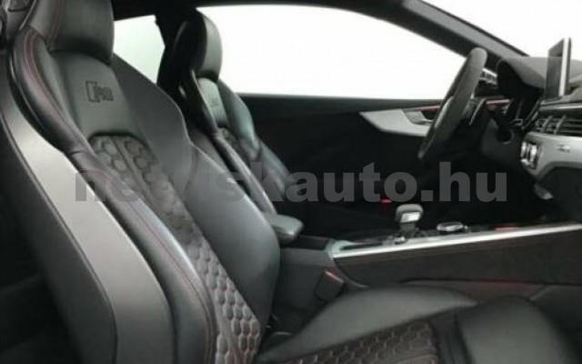 AUDI RS5 személygépkocsi - 2894cm3 Benzin 55192 3/7