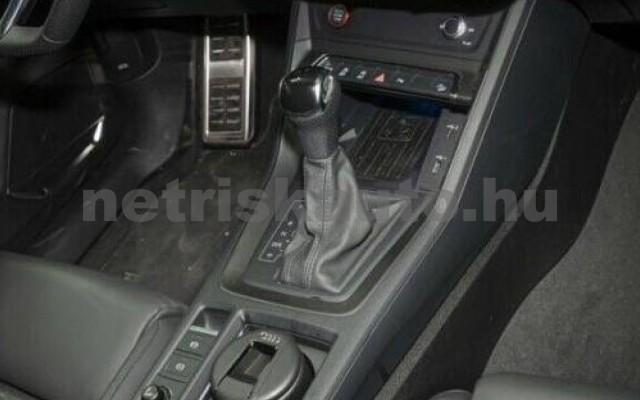 RSQ3 személygépkocsi - 2480cm3 Benzin 104855 6/7