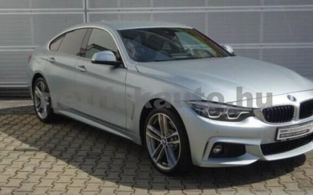 BMW 440 Gran Coupé személygépkocsi - 2998cm3 Benzin 55495 2/7