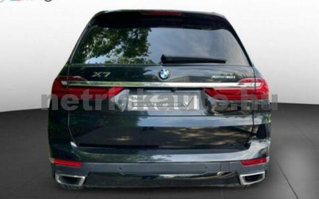 BMW X7 személygépkocsi - 2998cm3 Benzin 105344 4/12