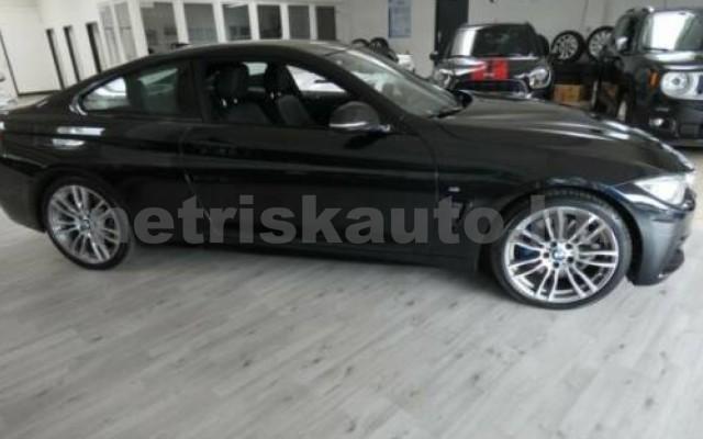 BMW 420 személygépkocsi - 1998cm3 Diesel 55428 6/7