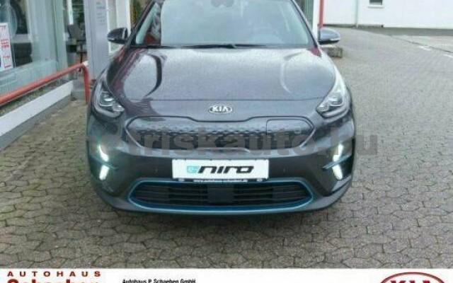 KIA Niro személygépkocsi - 2000cm3 Kizárólag elektromos 42585 2/7