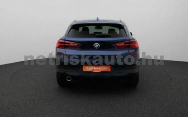 BMW X2 személygépkocsi - 1499cm3 Benzin 110065 3/8
