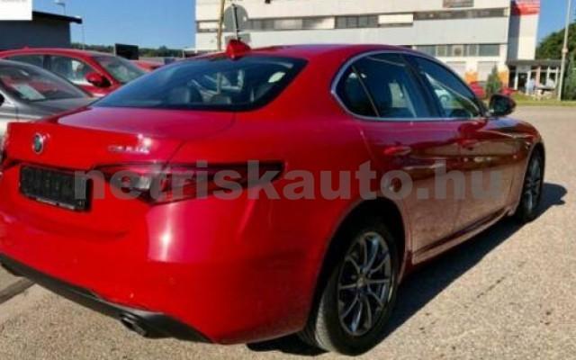 Giulia személygépkocsi - 2143cm3 Diesel 104564 4/12