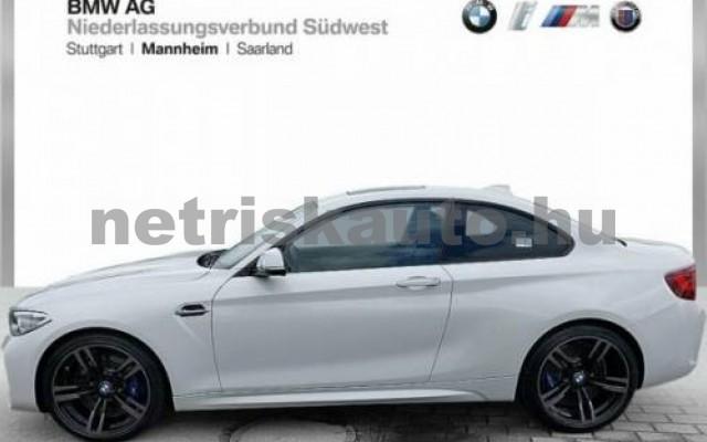 BMW M2 személygépkocsi - 2979cm3 Benzin 55661 3/7