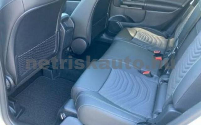 MERCEDES-BENZ GLB 200 személygépkocsi - 1332cm3 Benzin 105953 10/12