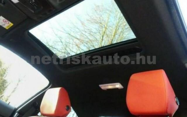 BMW 440 személygépkocsi - 2998cm3 Benzin 42780 5/7