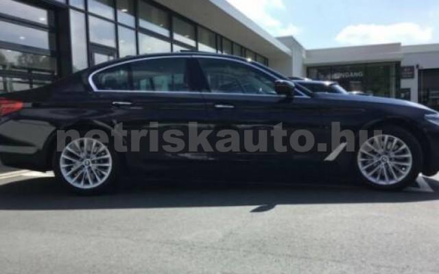 BMW 540 személygépkocsi - 2998cm3 Benzin 55569 5/7