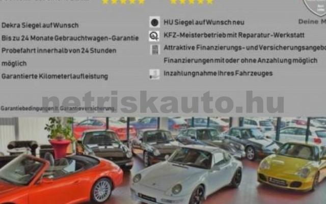 BMW 730 személygépkocsi - 2993cm3 Diesel 55618 2/7
