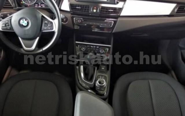 BMW 220 Active Tourer személygépkocsi - 1998cm3 Benzin 55309 4/5