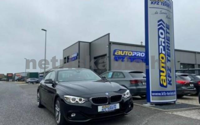 BMW 430 személygépkocsi - 1998cm3 Benzin 55443 3/7