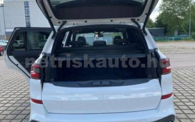 X5 személygépkocsi - 2998cm3 Hybrid 105265 4/12