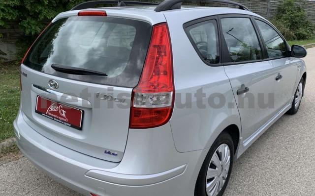 HYUNDAI i30 CW személygépkocsi - 1396cm3 Benzin 106520 8/35