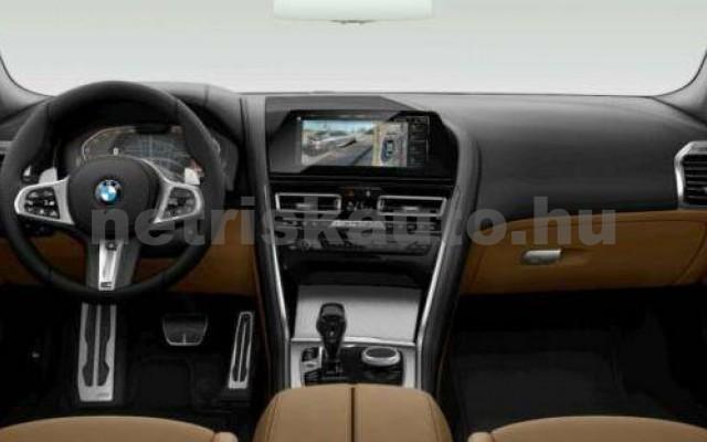 840 személygépkocsi - 2993cm3 Diesel 105199 2/3