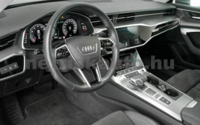 AUDI A6 személygépkocsi - 1984cm3 Benzin 109278 6/8