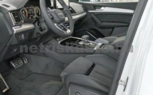 Q5 személygépkocsi - 1984cm3 Benzin 104755 9/11