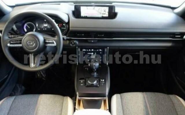 MAZDA MX-30 személygépkocsi - cm3 Kizárólag elektromos 110719 10/12