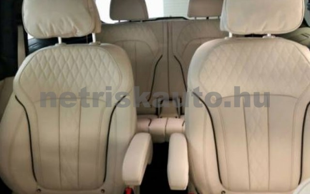 X7 személygépkocsi - 2993cm3 Diesel 105331 10/12