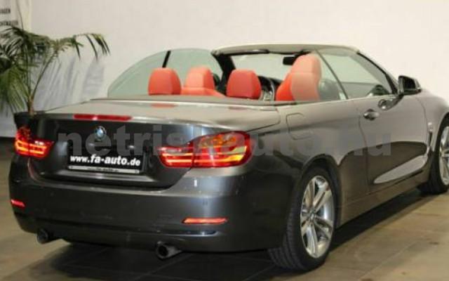 BMW 440 személygépkocsi - 2998cm3 Benzin 55491 5/7