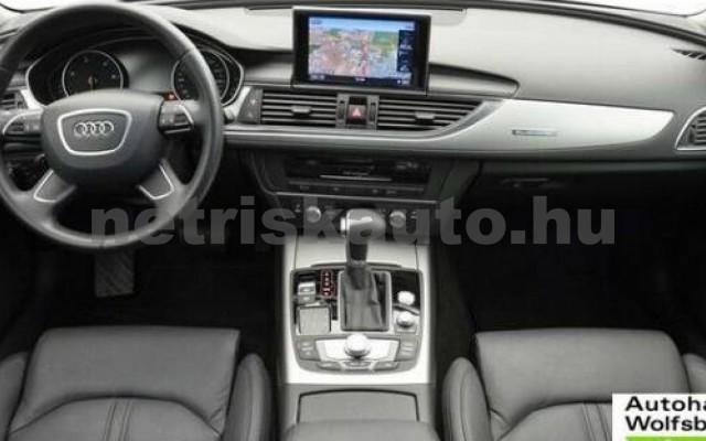 AUDI A5 3.0 V6 TDI multitronic [5 sz.] személygépkocsi - 2967cm3 Diesel 55085 5/7