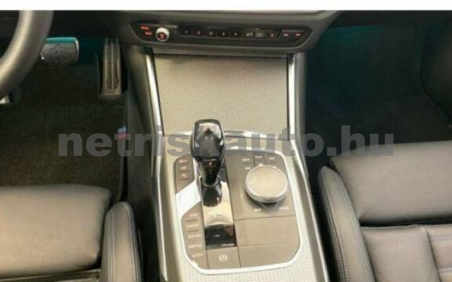 340 személygépkocsi - 2993cm3 Diesel 105078 7/9