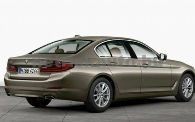 BMW 540 személygépkocsi - 2998cm3 Benzin 42896 2/6