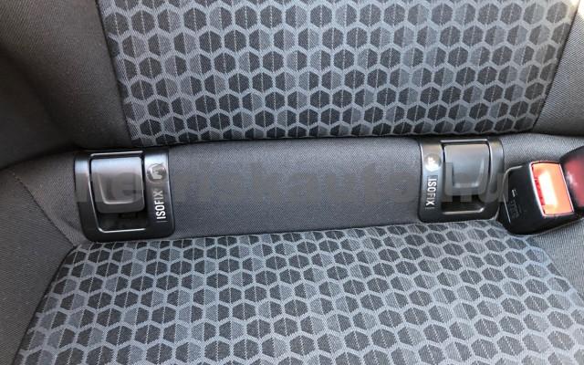 OPEL Corsa 1.2 Enjoy személygépkocsi - 1229cm3 Benzin 104544 9/12