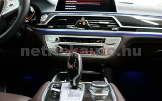 BMW 730 személygépkocsi - 2993cm3 Diesel 109989 9/12