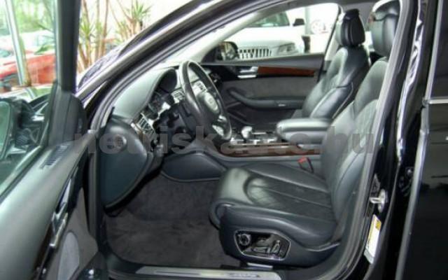 AUDI A8 személygépkocsi - 2967cm3 Benzin 42435 5/7