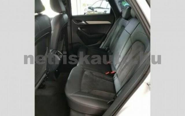 AUDI Q3 személygépkocsi - 1968cm3 Diesel 55153 6/7
