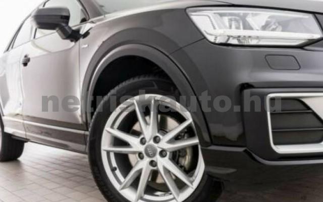 AUDI Q2 személygépkocsi - 1395cm3 Benzin 55138 6/7