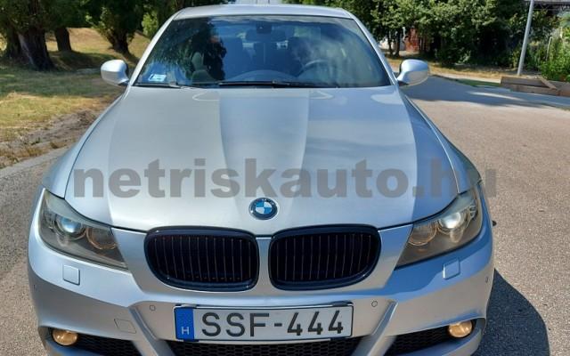 BMW 3-as sorozat 330d Aut. személygépkocsi - 2993cm3 Diesel 95792 4/32