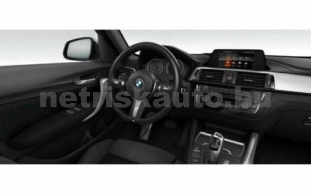 BMW 125 személygépkocsi - 1998cm3 Benzin 55286 4/6