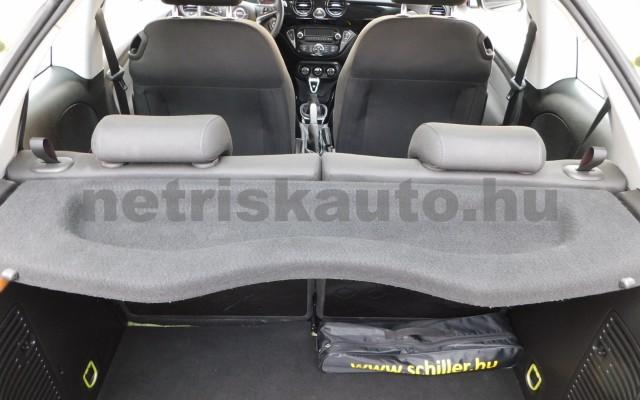 OPEL Adam 1.4 S-S Jam Easytronic személygépkocsi - 1398cm3 Benzin 98322 10/12