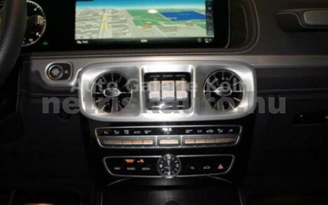 G 400 személygépkocsi - 2925cm3 Diesel 105903 7/10