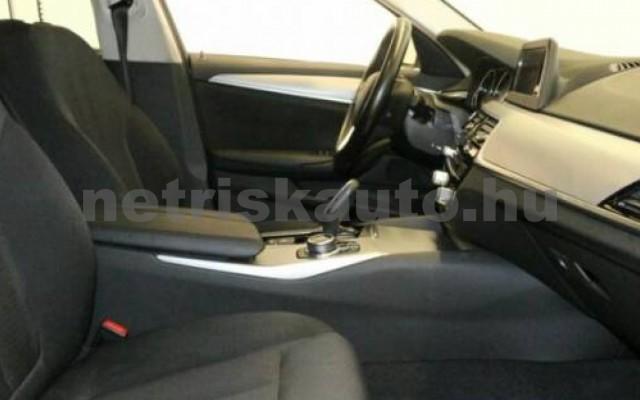 BMW 530 személygépkocsi - 2993cm3 Diesel 109945 5/11