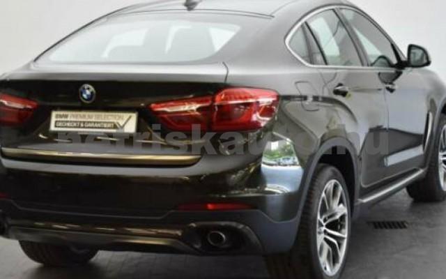 BMW X6 személygépkocsi - 2993cm3 Diesel 55839 3/7