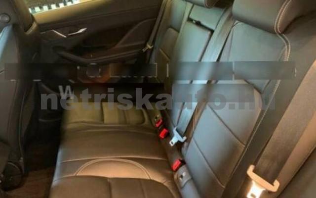 I-Pace személygépkocsi - cm3 Kizárólag elektromos 105478 2/4