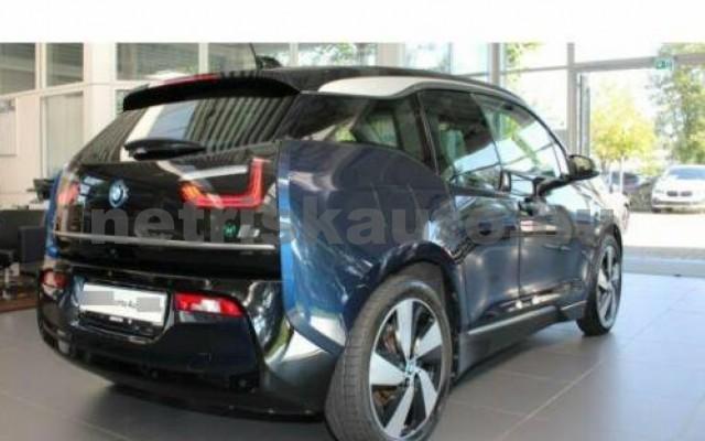 BMW i3 személygépkocsi - 647cm3 Hybrid 110307 11/12