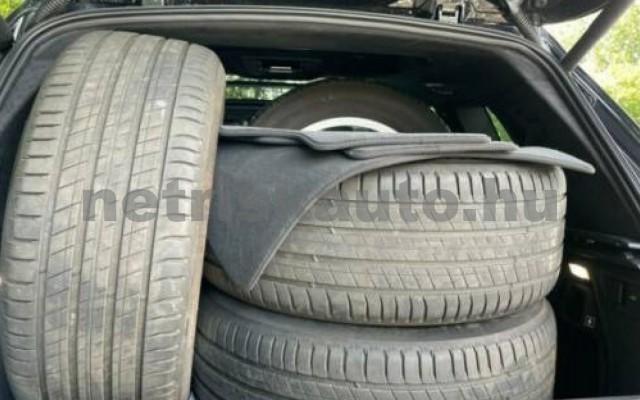 BMW X7 személygépkocsi - 2998cm3 Benzin 105344 12/12