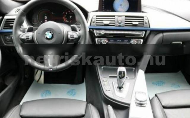 BMW 340 személygépkocsi - 2998cm3 Benzin 109794 9/12