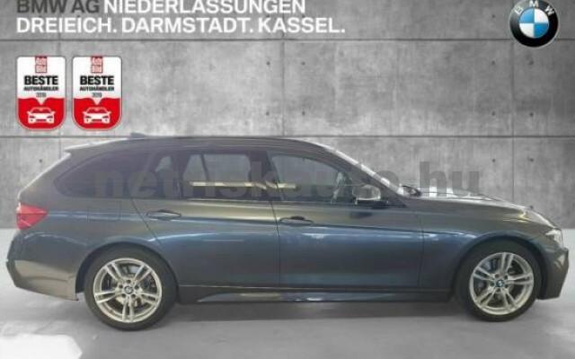 BMW 335 személygépkocsi - 2993cm3 Diesel 42703 6/7
