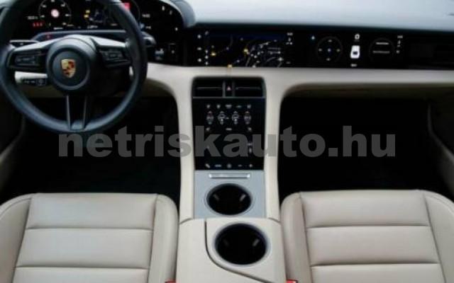 Taycan személygépkocsi - cm3 Kizárólag elektromos 106301 2/8