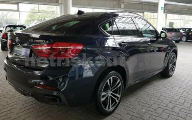 BMW X6 személygépkocsi - 2993cm3 Diesel 55825 3/7