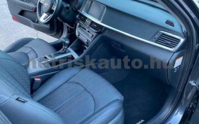 Optima személygépkocsi - 1999cm3 Hybrid 106164 5/11