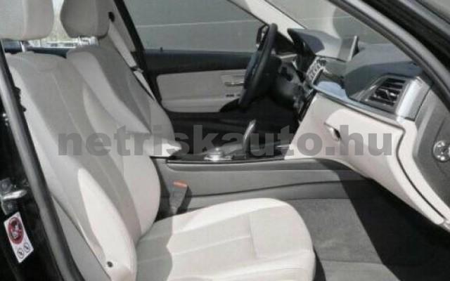 BMW 320 személygépkocsi - 1995cm3 Diesel 55349 5/7