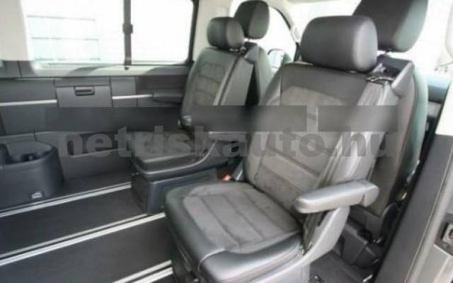 T6 Multivan személygépkocsi - 1968cm3 Diesel 106390 9/12