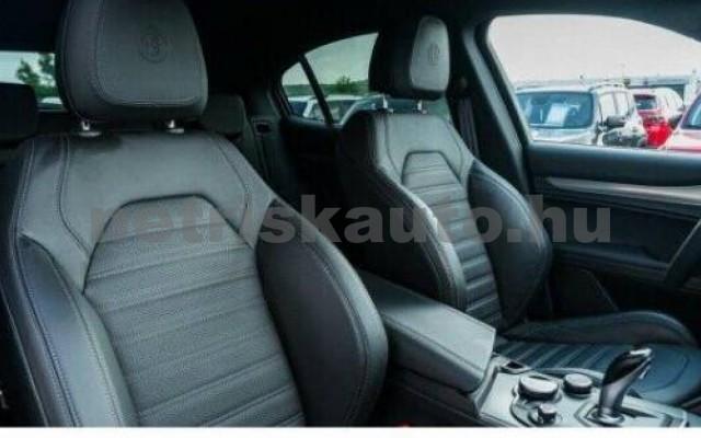 Stelvio személygépkocsi - 1995cm3 Benzin 104567 5/7